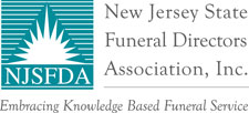 New Jersey State Funeral Directors 